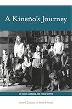 A Kineño's Journey