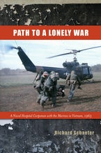 Path to a Lonely War