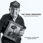 The Texas Liberators