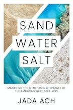 Sand, Water, Salt