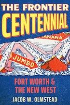 The Frontier Centennial