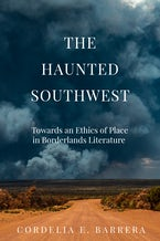 The Haunted Southwest